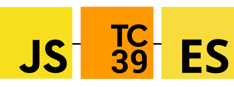 TC39 and its contributions to ECMAScript