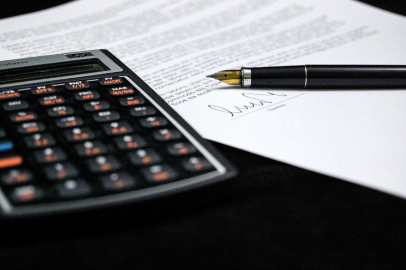 Understanding the Difference between Convertible Notes and SAFE Agreements