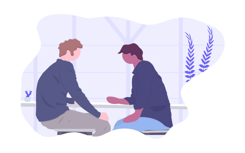 Better ways to ask 5 common user interview questions