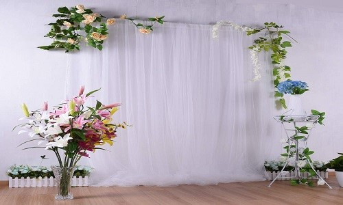 Party Decoration Ideas at Home in 2021