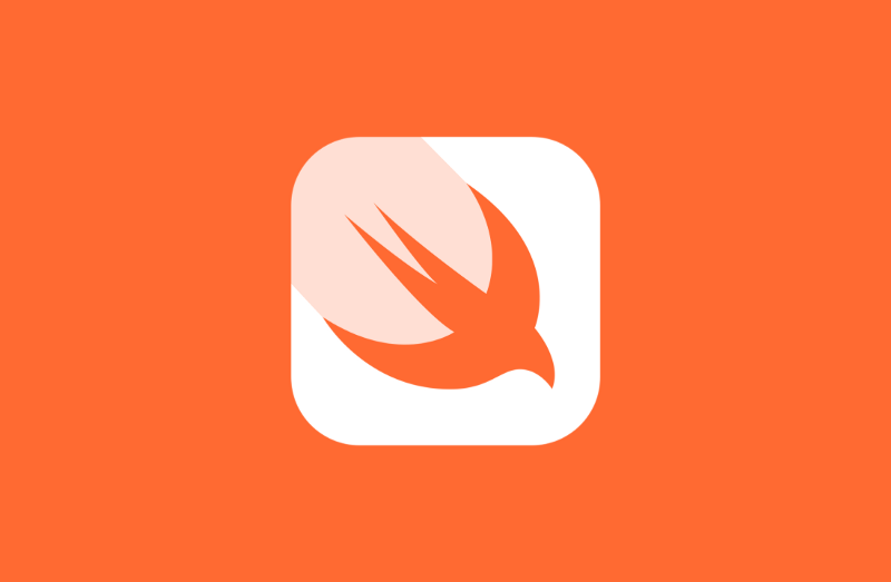 Learn the basics of Swift in less than ten minutes