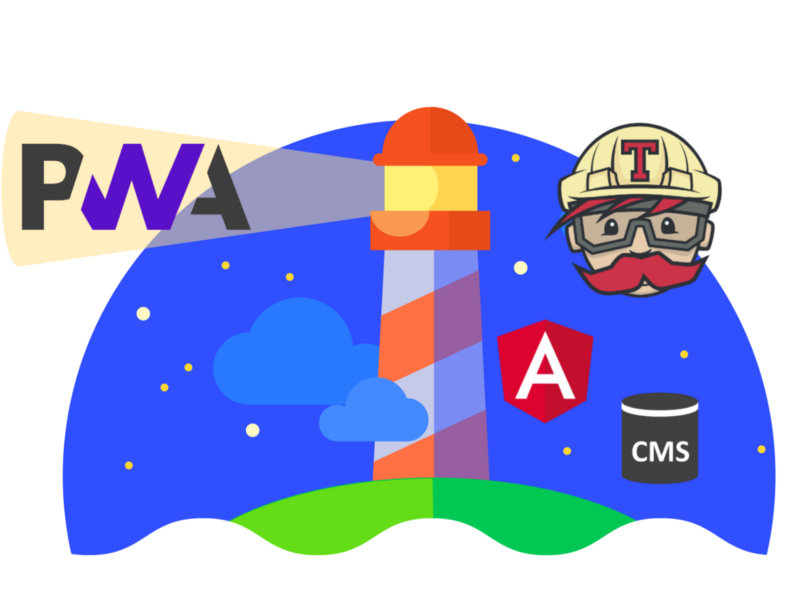 How to make sure your Progressive Web App keeps its Lighthouse audit score