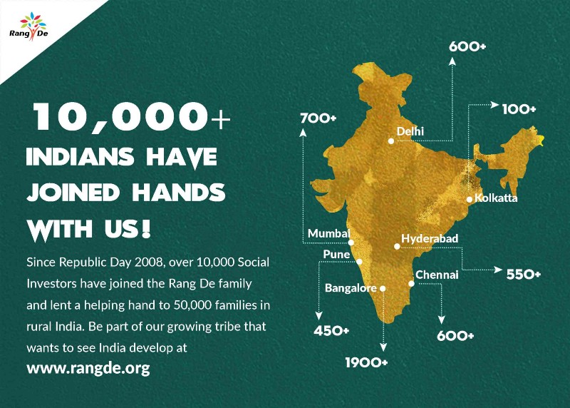 With Amagi & Trafigura Employees, Over 10,000+ Indians Have