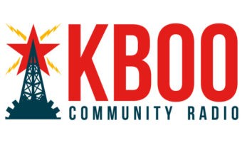 CDR is proud to partner with KBOO Community Radio for this series on the State of Education. Click on the play icon below.