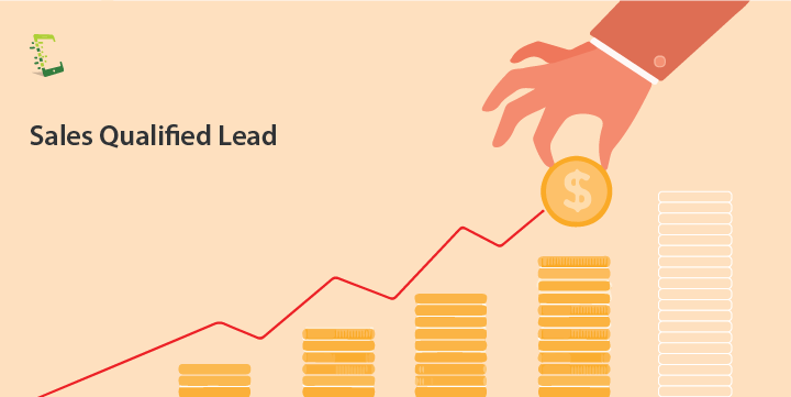 directly generate sales qualified leads_sql