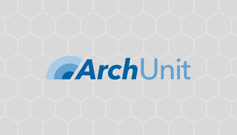 How to test your Java project's architecture with ArchUnit