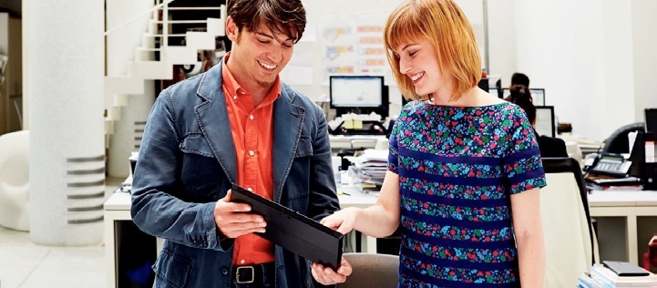 customer relationship management 12 Reasons Dynamics 365 & CRM Is Not Just For Salespeople 1 TdTze502vtwzTFSKmKZDYQ