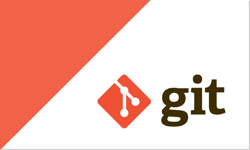 Git for Absolute Beginners
