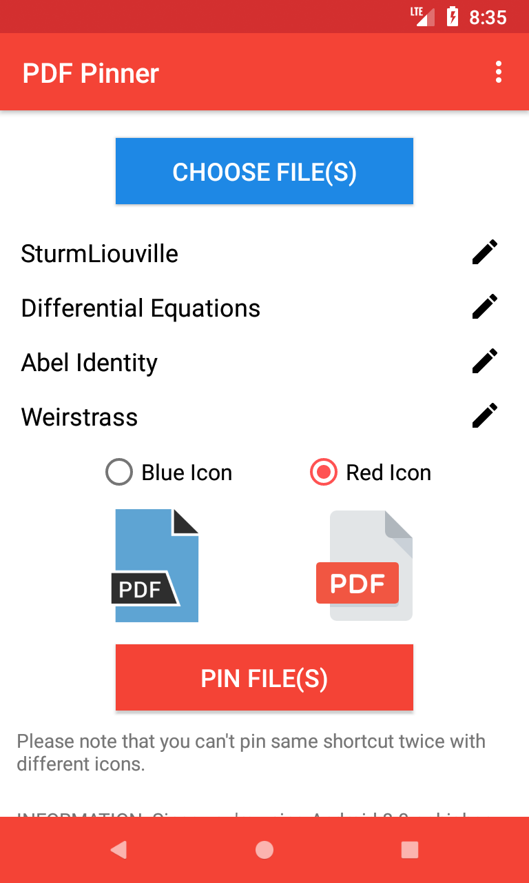 How To A Pdf File In Android App