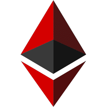 How to build an Ethereum Wallet web app