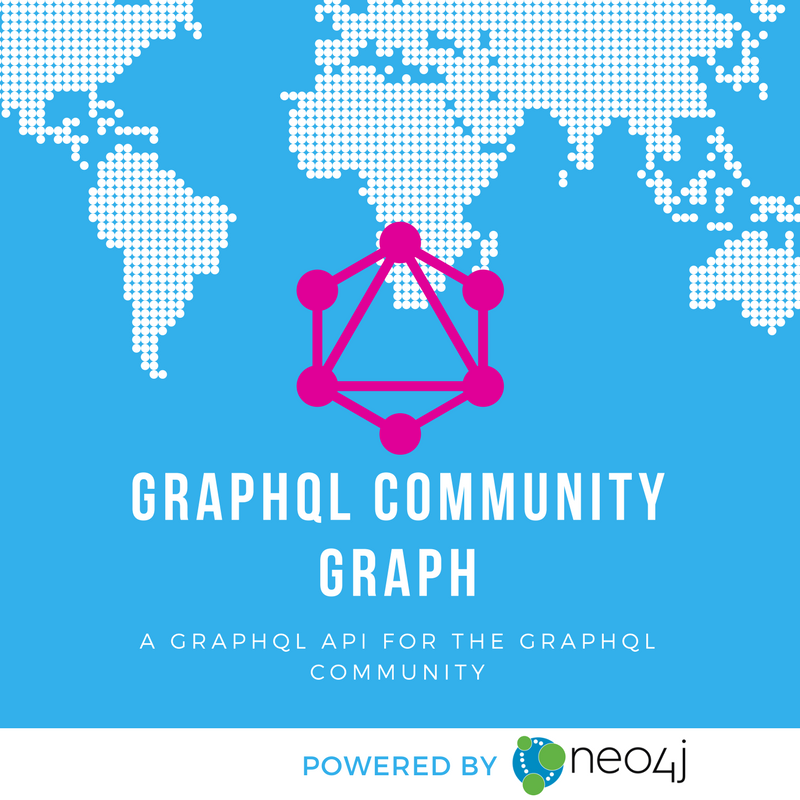 Discovering Awesome Female Engineers in the GraphQL Community