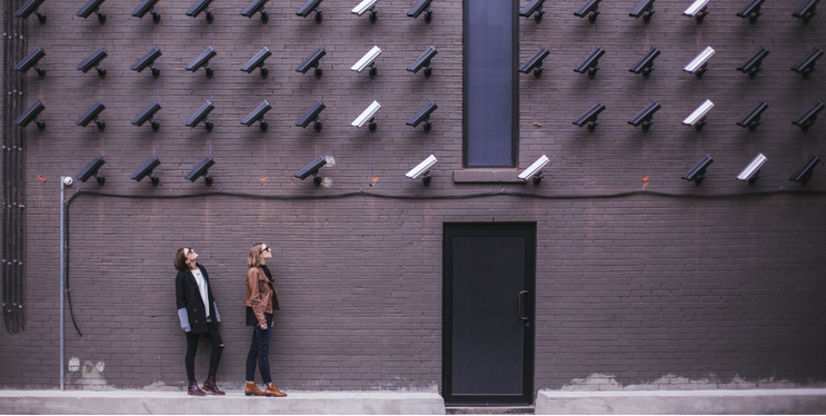 face recognition, An Insight into Face Recognition forEvents
