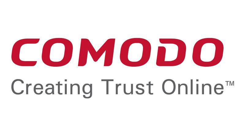 Whats The Difference Between Comodo Positive Ssl And Essential Ssl