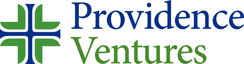 Providence Ventures
