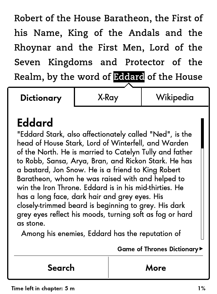 A Feast Of Ice And Fire Cookbook Pdf