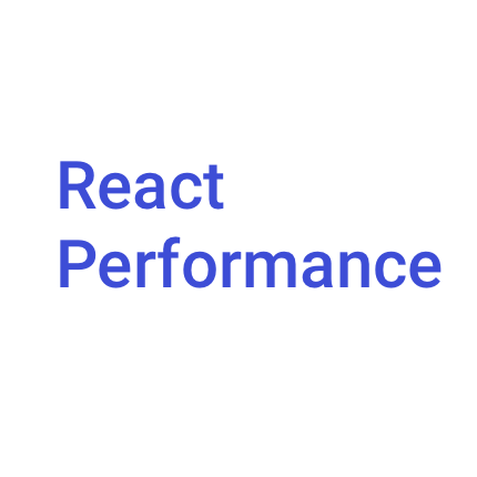 These tips will boost your React code's performance