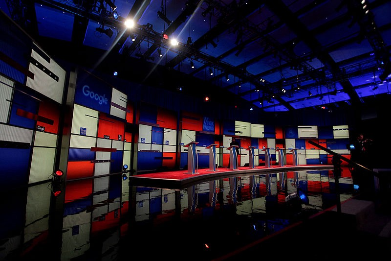 9 questions on climate change and health every candidate should answer