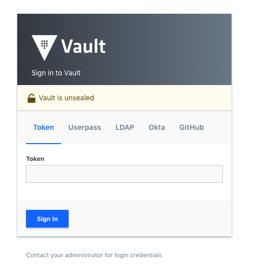 Taking your Hashicorp Vault to the next level | ProdOps