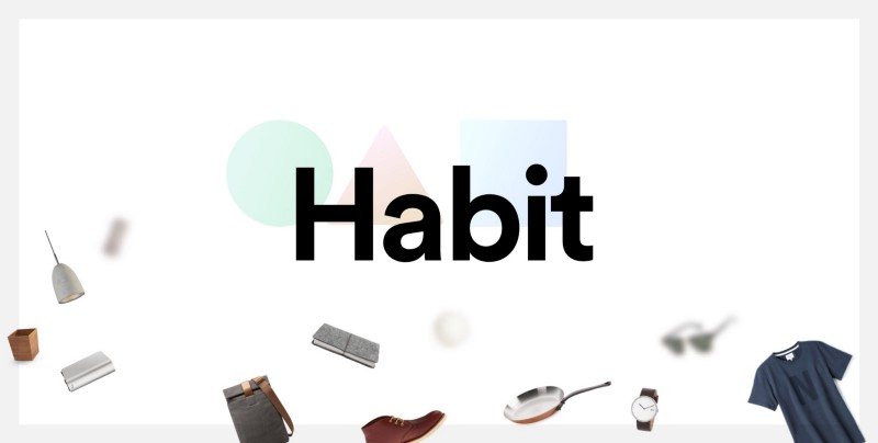 How to design a habit-forming shopping experience