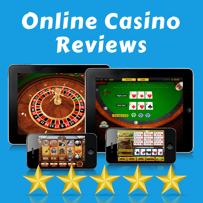 Find online casino sizzling hot casino game