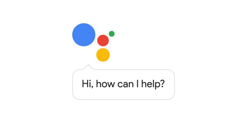 Why the future is bright for Virtual Assistants