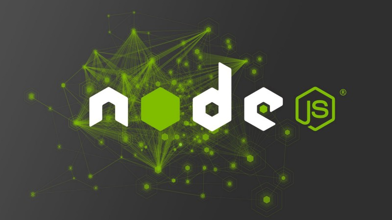 Writing Scalable Architecture For Nodejs