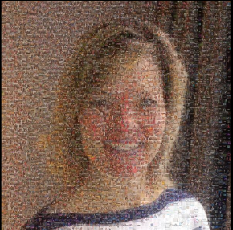 http://mosaically.com/photomosaic/5d4b8db0-be8d-46f6-9a64-4c9b812afdc2