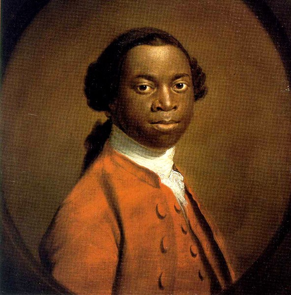 the autobiography of anti slavery the philosophy of olaudah equiano essay Both slaves campaigned with the anti-slavery society this  for example olaudah equiano was a slave ,he  slavery and slavery abolition act essay .