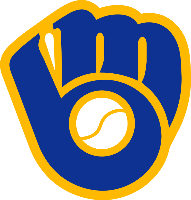 8 Sports Logos With Hidden Symbolism You Wont Believe