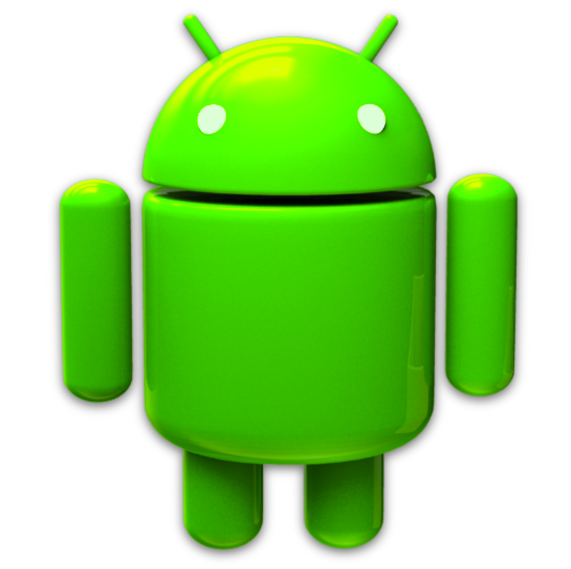 App pack 6 essentials for android download card