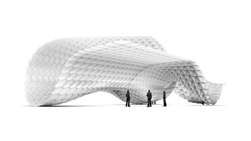 Emerging Trends That Will Shape The Future Of Architecture