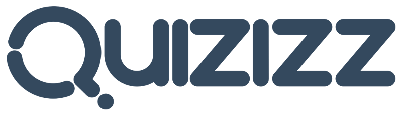 quizizz website logo