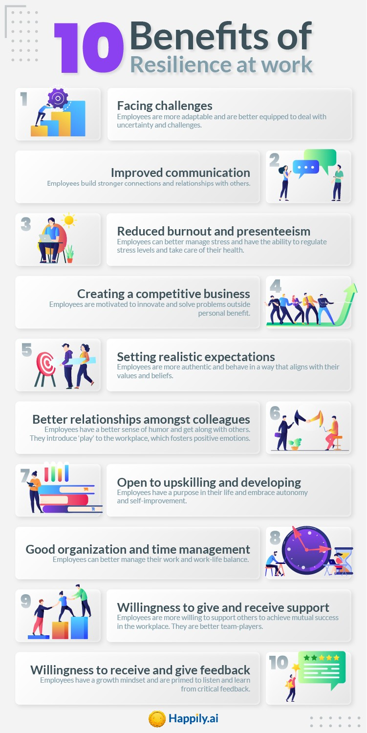 10-benefits-resilience-at-work