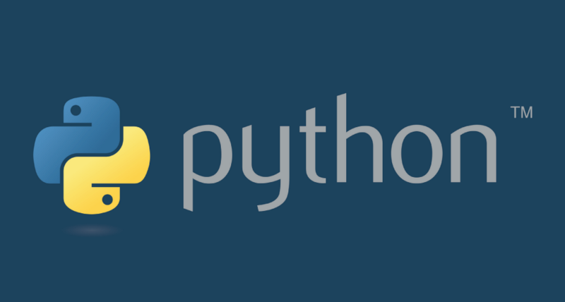 How to manage multiple Python versions and virtual environments 🐍