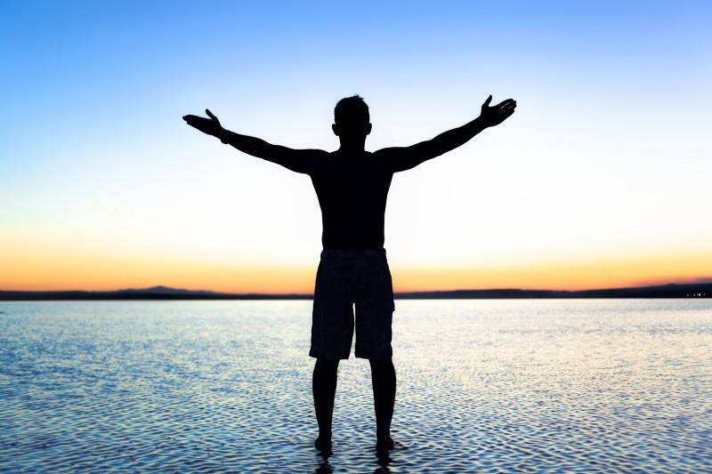 7 Ways to Improve Yourself in 2017 – MAQTOOB For Entrepreneurs
