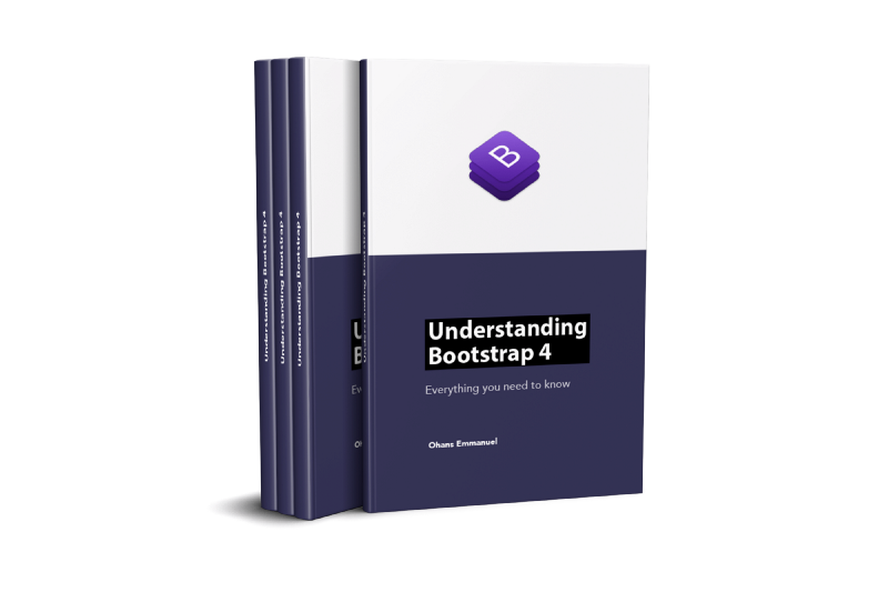 Bootstrap 4: Everything You Need to Know