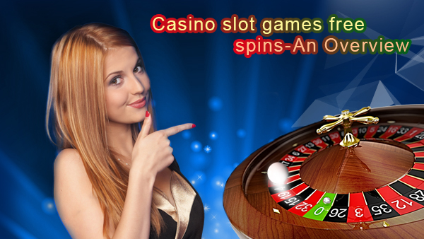 an overview of gambling Gambling is a fallout, fallout 2 and fallout tactics skill fallout 20% + 3 × luck fallout 2 5 × luck fallout tactics 3 × luck) + 2 × intelligence the skill represents the knowledge and practical skills related to wagering and games of chance (cards, dice, etc.