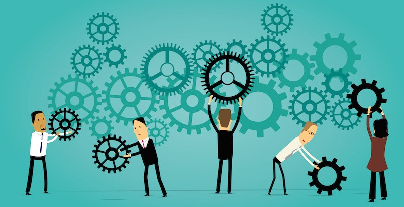 Product Managers should be Problem Managers, not Problem Solvers