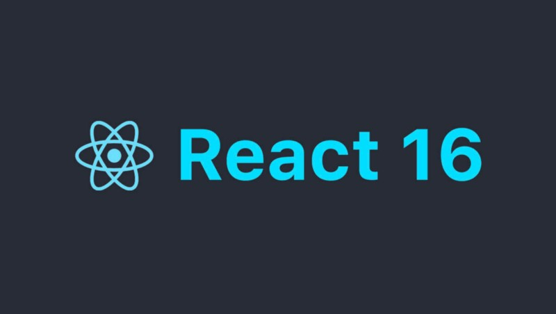 Why React16 is a blessing to React developers