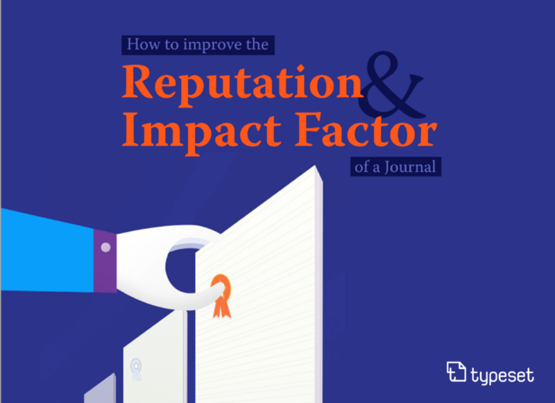 how-to-improve-impact-factor