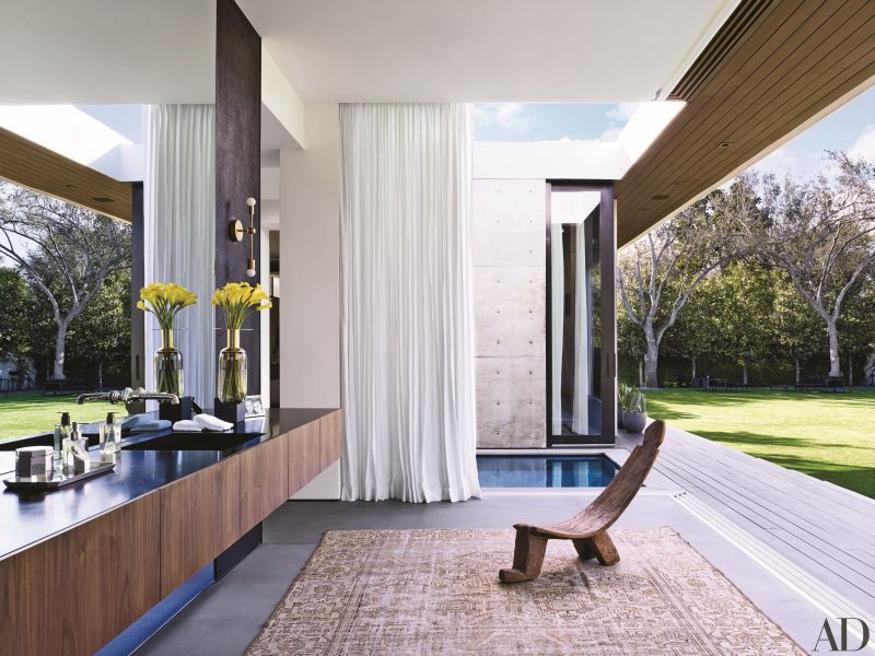 Home Decor and Designing Tips and Tricks from Top Interior Designers ...