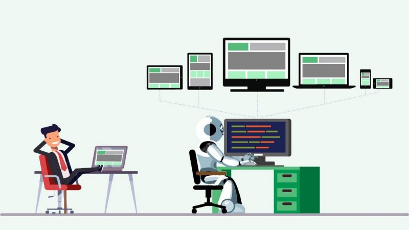A practical introduction to Test Driven Development
