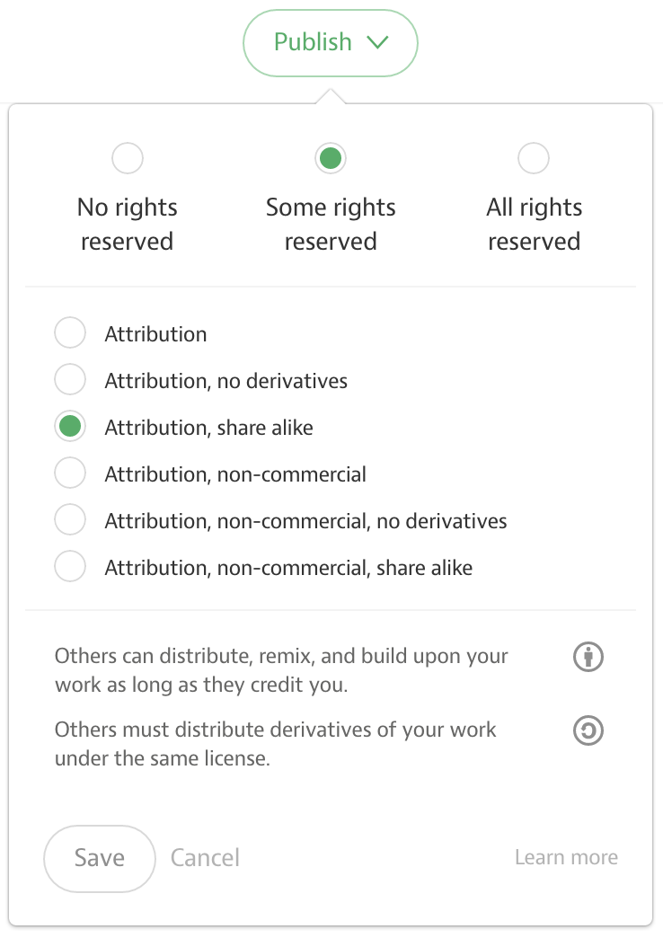 f360b15583f0a8 If you are happy with the default option
