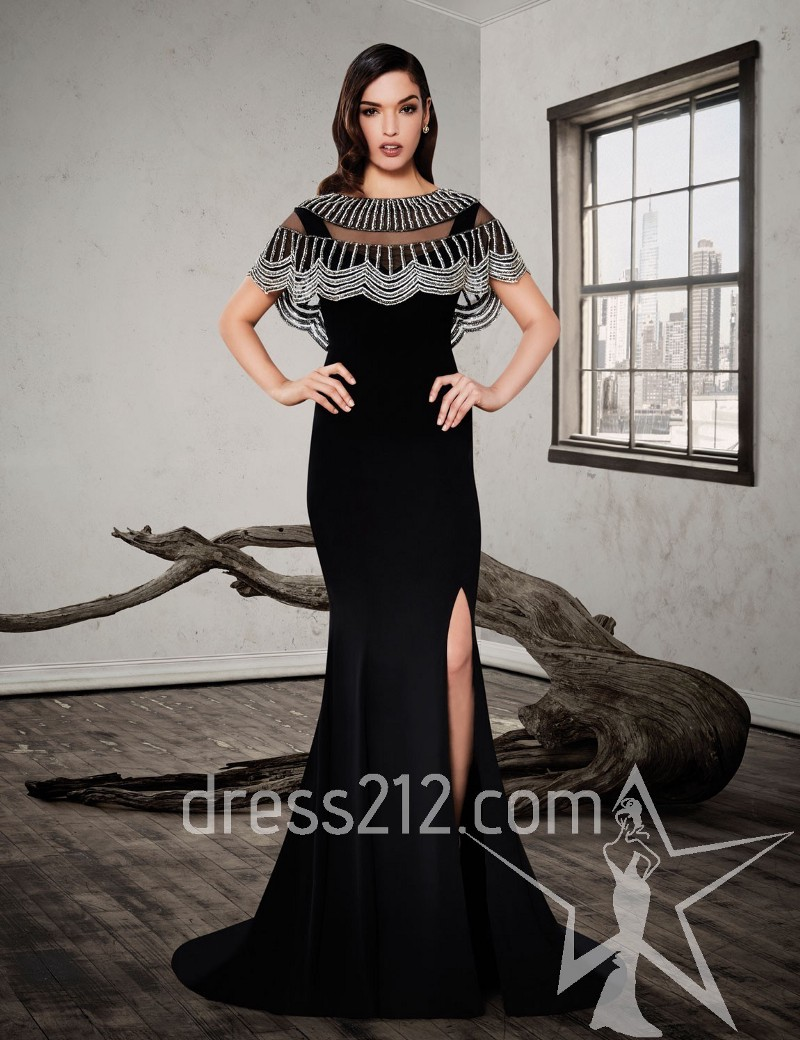 Designer Ball Gown Dresses For Women At Online Sale Prices …