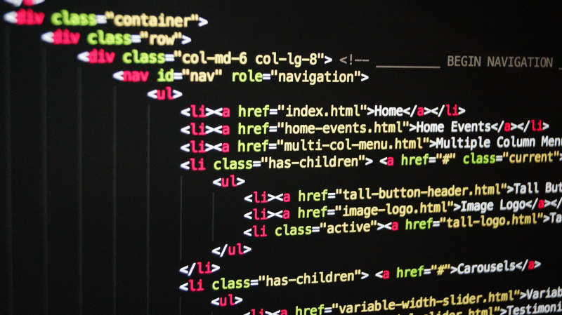 CSS Naming Conventions that Will Save You Hours of Debugging