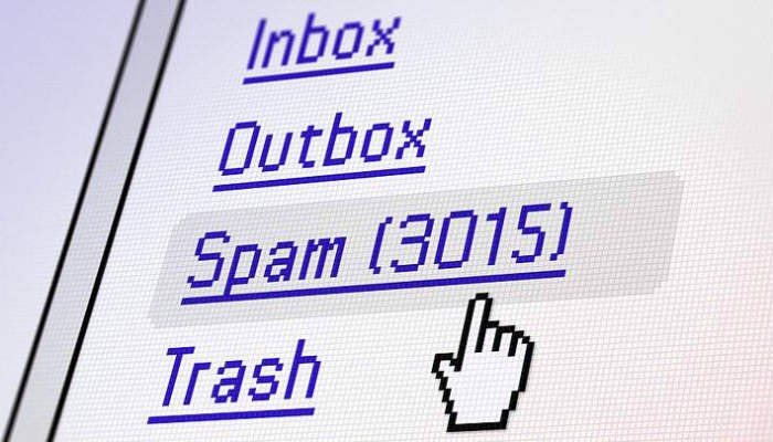 Are you Really Bulk Mailing in 2016?—Case Study