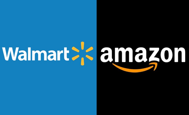 Walmart Introduces Post-Black Friday Online Sale Earlier to Compete With Amazon