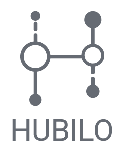 Hubilo 3.0—Out with the old, in with the new!