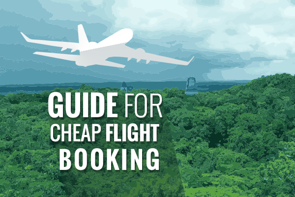 Trip reserver is going to be your online guide for cheap for Cheap flights booking sites