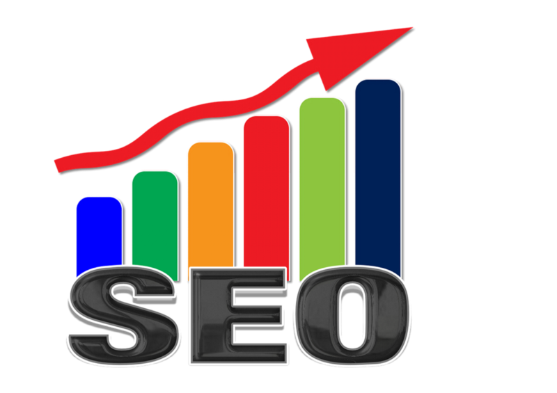Use SEO To Increase Website Traffic For Free